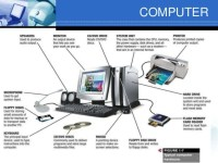 Mouse Computer Wiring Diagram - New Era Of Wiring Diagram