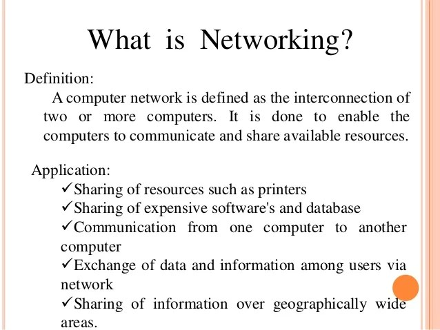 Database Security Notes