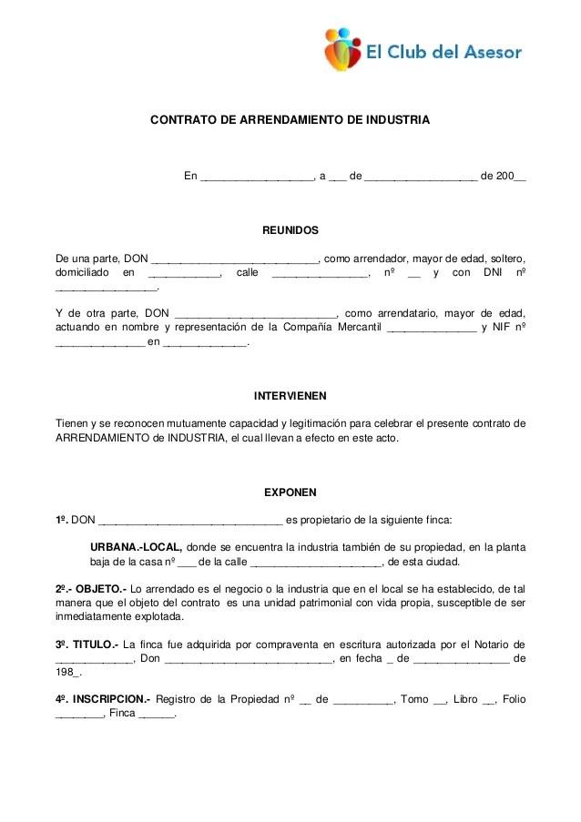 Con11 contrato arrendamiento_industria