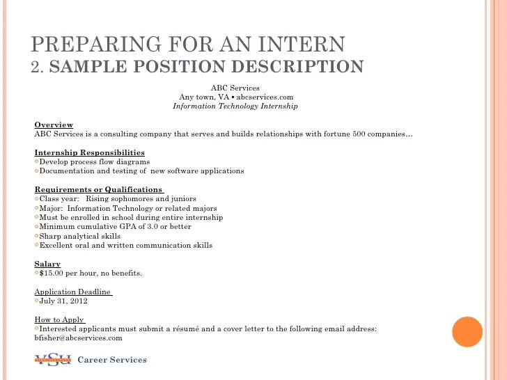sample cumulative and major gpa on resume