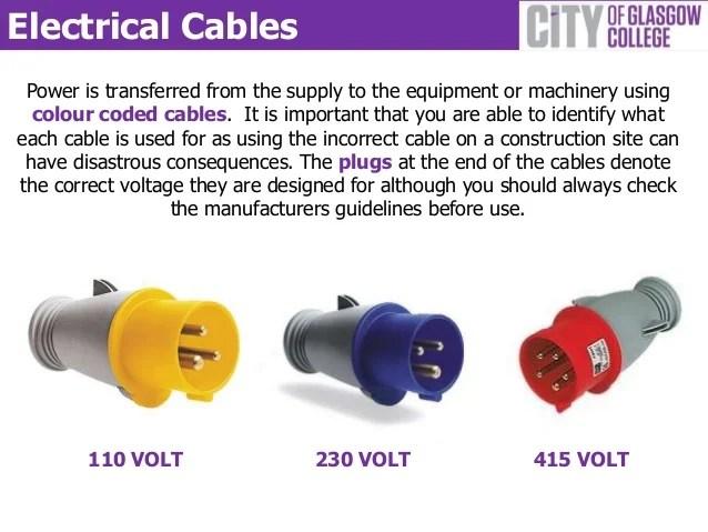 yamaha v star 250 wiring diagram sink pipe cb 7 50 tv ~ odicis