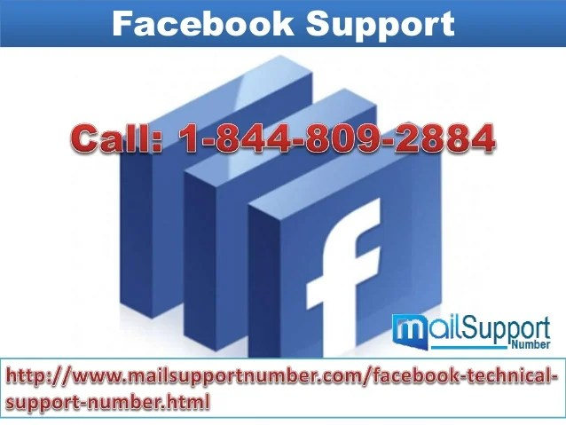 Contact Facebook Support 18448092884 tollfree the case if you