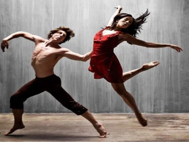 Image result for contemporary dance