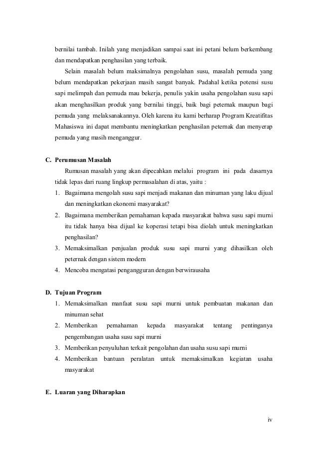 contoh resume hasil workshop