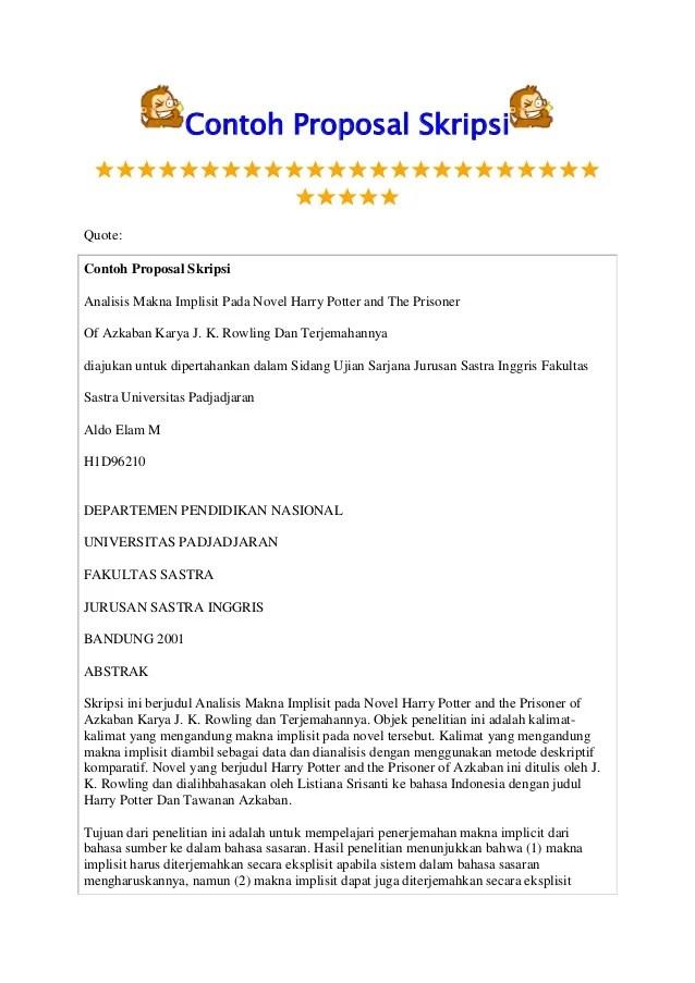 Contoh Proposal Tesis Manajemen Komunikasi Khmer Gps Pdf Free