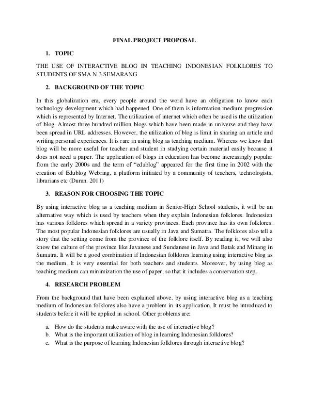 48 Contoh Judul Skripsi Bahasa Inggris Dan Proposal Skripsi Terbaru Cute766