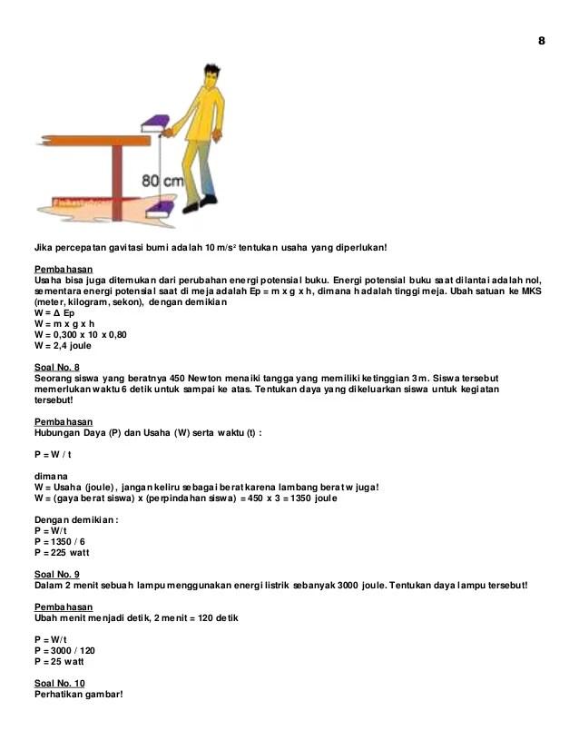 Contoh Soal Resultan Gaya Beserta Jawabannya : contoh, resultan, beserta, jawabannya, Contoh, Pembahasan, Resultan, Gravitasi, Cute766