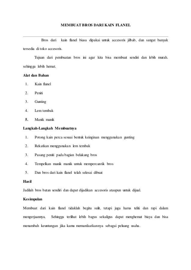 Contoh Laporan Teks Percobaan : contoh, laporan, percobaan, Contoh, Laporan, Percobaan, Cute766