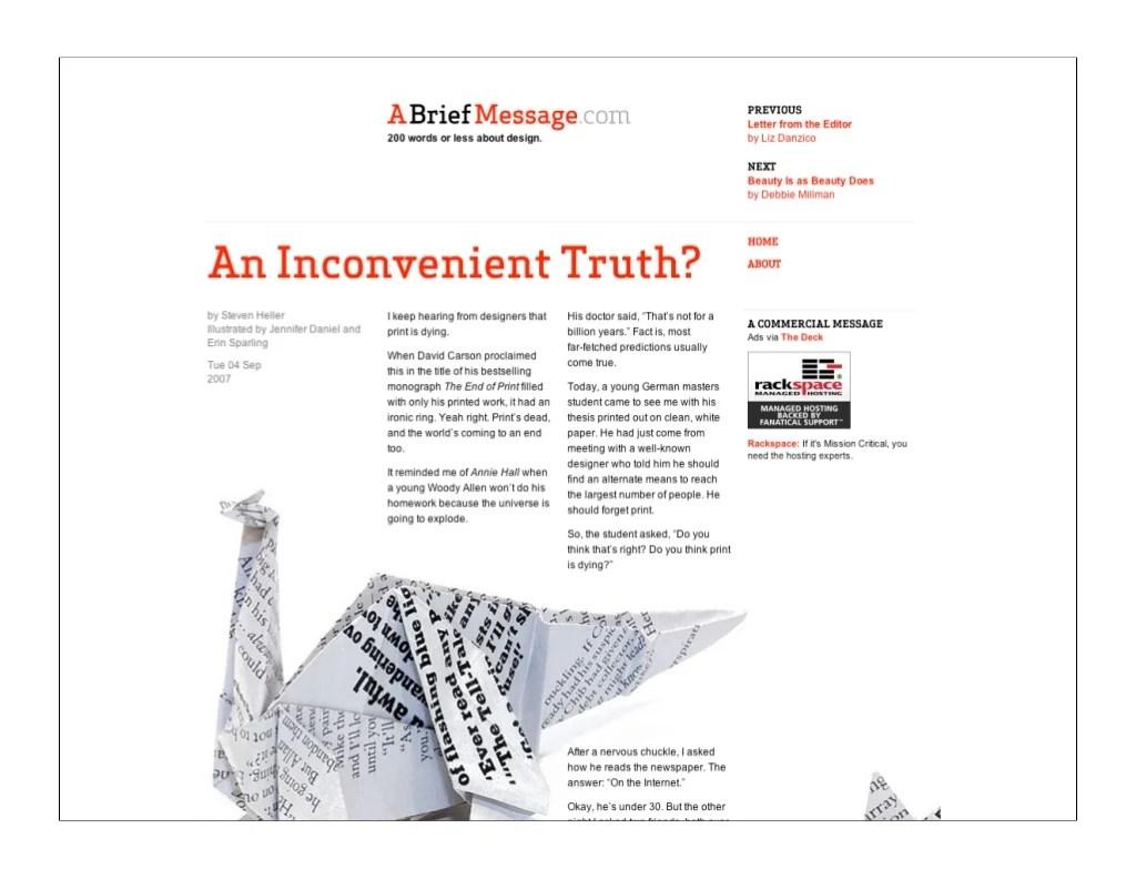 Khoi Vinh Subtraction.com The answer
