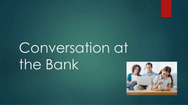 Share This Conversation