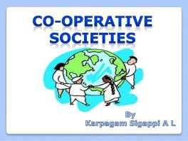 Image result for Cooperative society