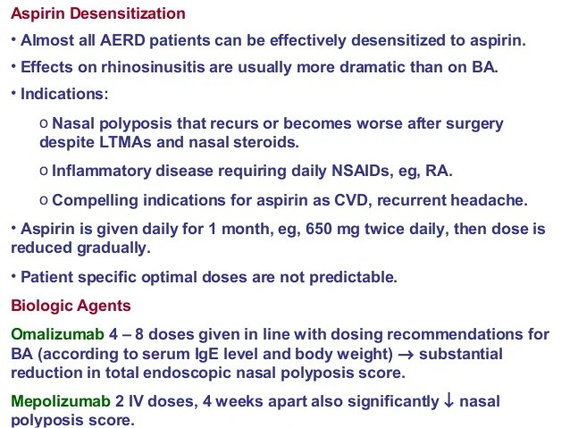 3 Asthma and COPD Management
