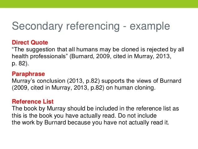 bcu dissertation conclusion