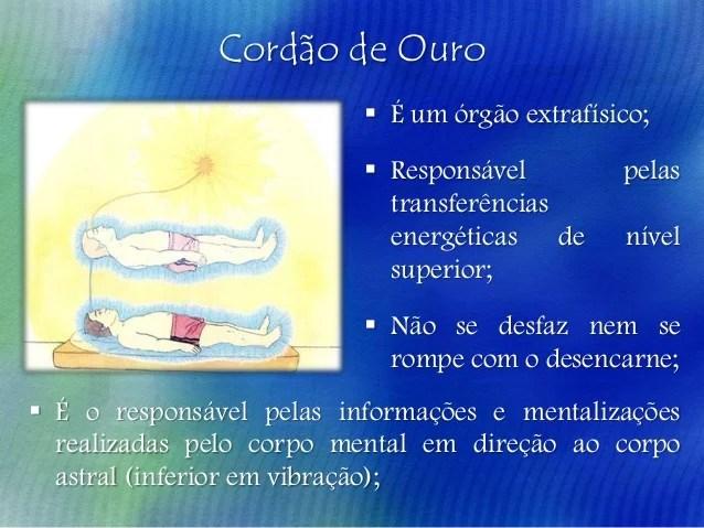 6- Corpo Budico ou Buddhi  Estrutura extremamente sutil, também é chamado de corpo cósmico, e é atemporal (não depende do...
