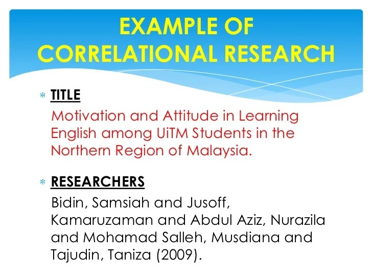 Learning Instruction Research Paper