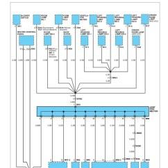 G Body Steering Column Wiring Diagram 04 Ford F250 Radio Hyundai County Electrical Troubleshooting Manual E2qd004c 31