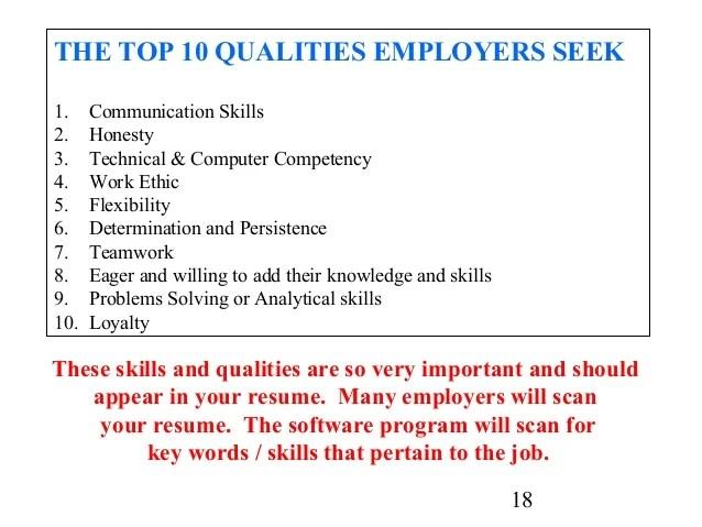 Teamwork Skills For Resume