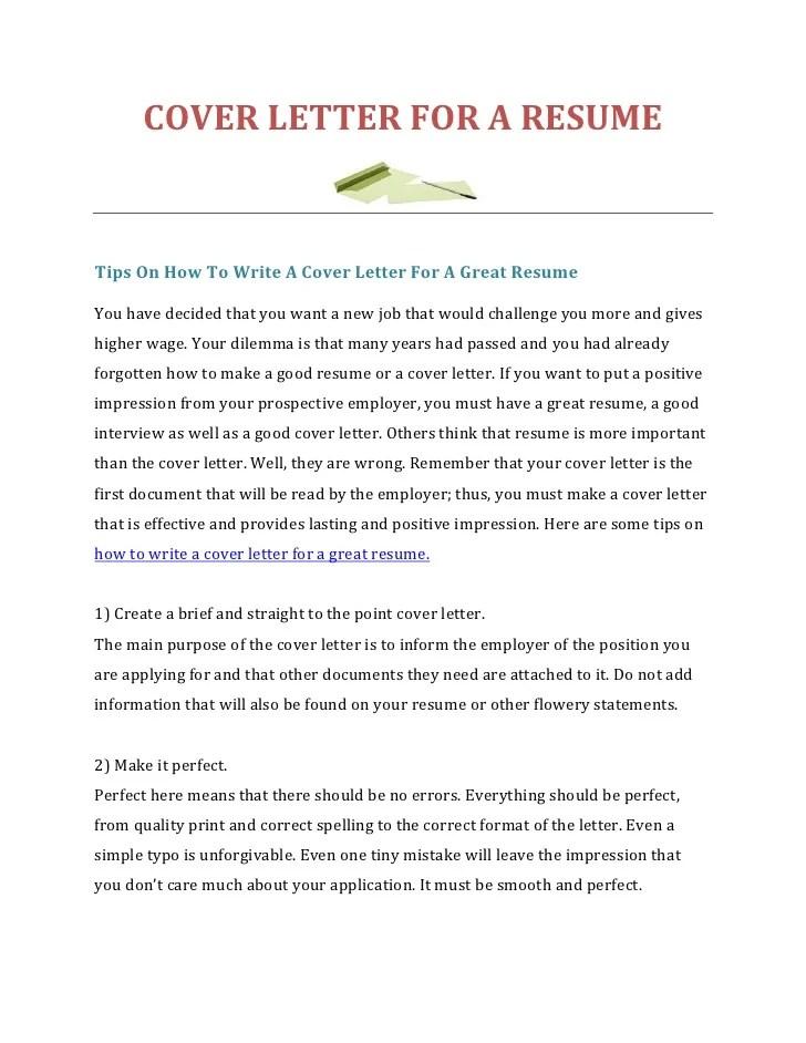 It Job Cover Letter. Job-Cover-Letter-Format Sample Job Cover ...