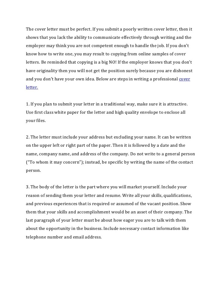Need Help Writing an Essay  making a cover letter for a resume  20170930