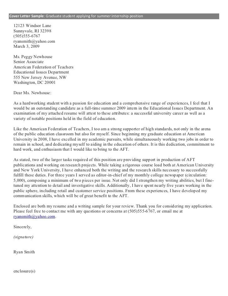 cover letter length medium graduate cv resume template 41 - Cover Letter Length
