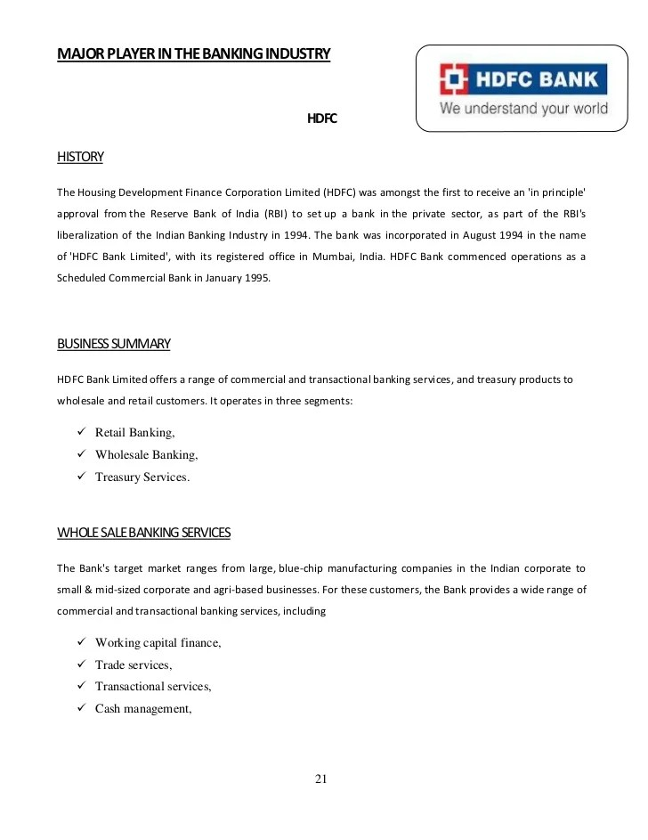Hdfc Car Loan Approval Letter Future1story