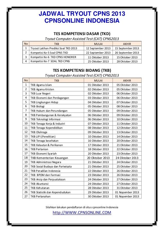 Cpns Bin 2019 : Informasi, CPNS/ASN, IndonesiaInfo, CPNS-ASN, Indonesia