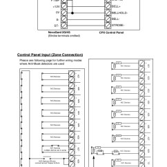 Bt Master Socket Extension Wiring Diagram Labeled Ship Cpx Eng Manual