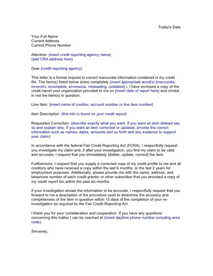 Sample letter requesting collection agency to remove from credit sample letter requesting collection agency to remove from credit spiritdancerdesigns Choice Image