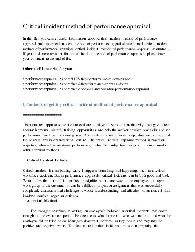 Suffolk Homework Help Need Someone To Do My Homework Example