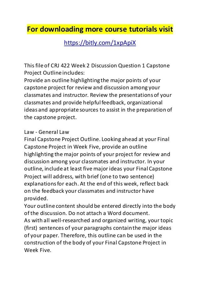Capstone Essay Capstone Essay Twenty Hueandi Co Capstone Essay