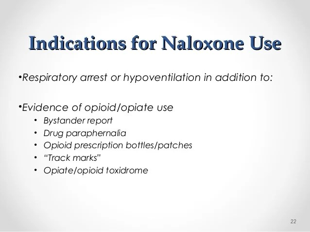 Ct ems naloxone_bls_training_27may2014 (2)