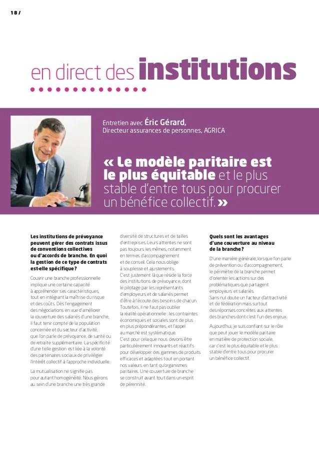 Convention Collective Nationale Des Bureaux D Etudes