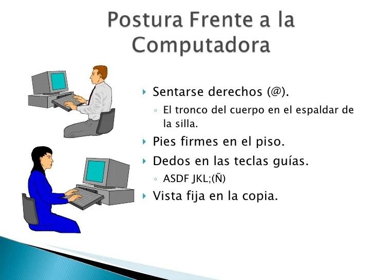 CUsersSoniaDocumentsPostura Frente A La Computadora