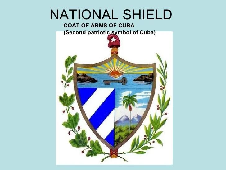 Cuban National School Arts