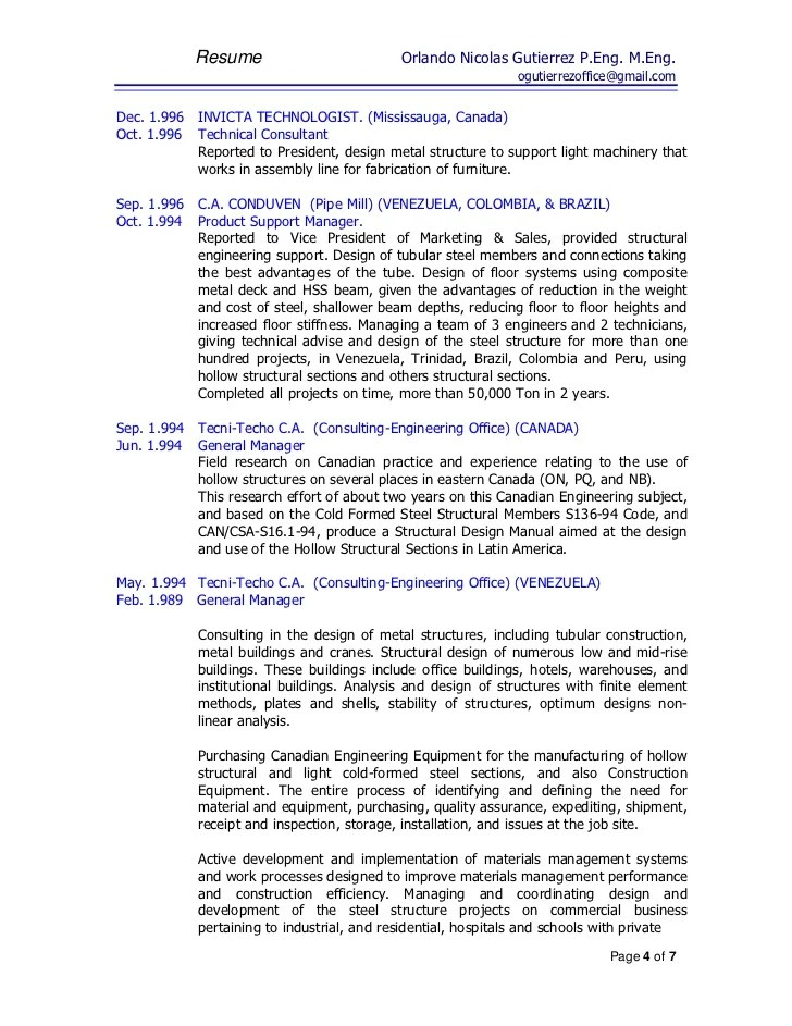 Cv og2012 revenglish092012 useupm resume