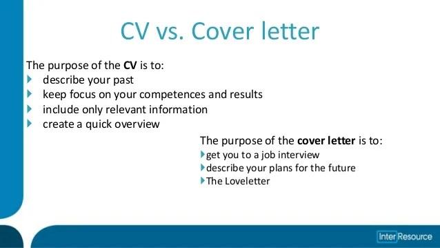 How To Write A Cover Letter For Jobzonen | Sample Resume Alif