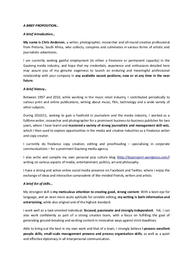 Cheap cv writing service uk