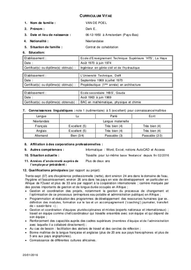 Curriculum Ue (descriptifs Des Ue Suivies) Des Deux Dernières Années : curriculum, (descriptifs, suivies), dernières, années, 03_01_2016