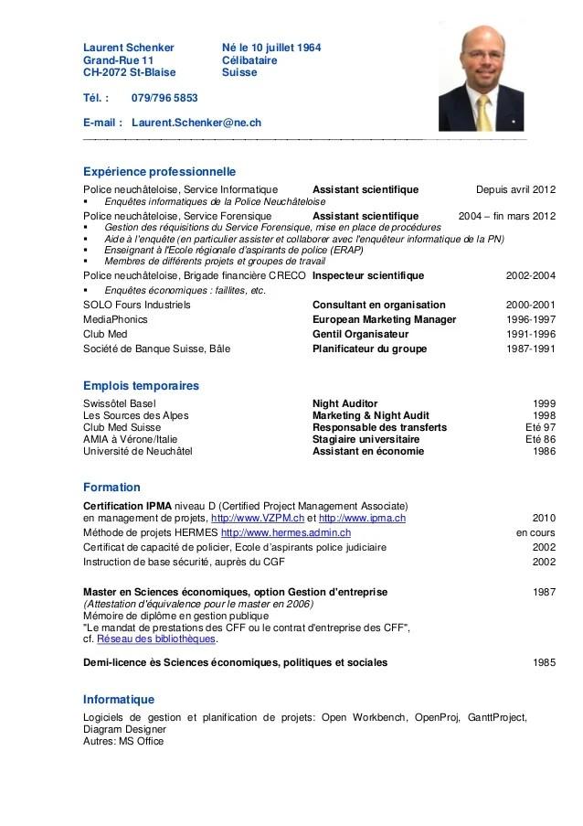 cours lettre de motivation et cv