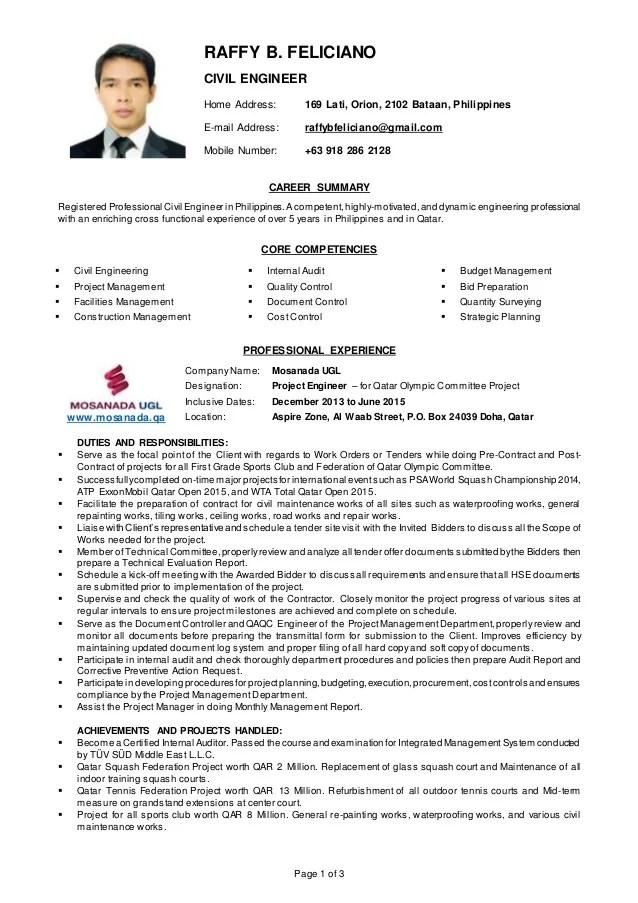 best skills on resume
