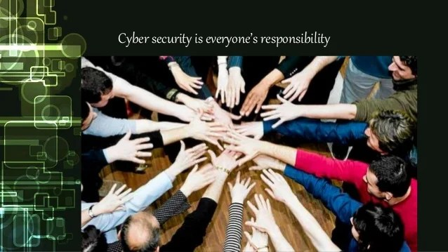Learn Cyber Security Online