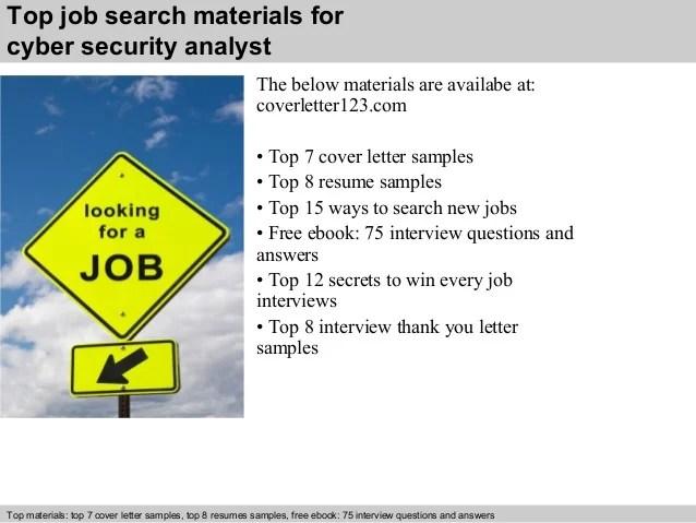 Research Analyst Interview Questions Pdf | Free Resume
