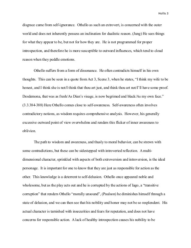 Essay On Self Awareness Yeezy Taught Me A Lesson On Self Awareness
