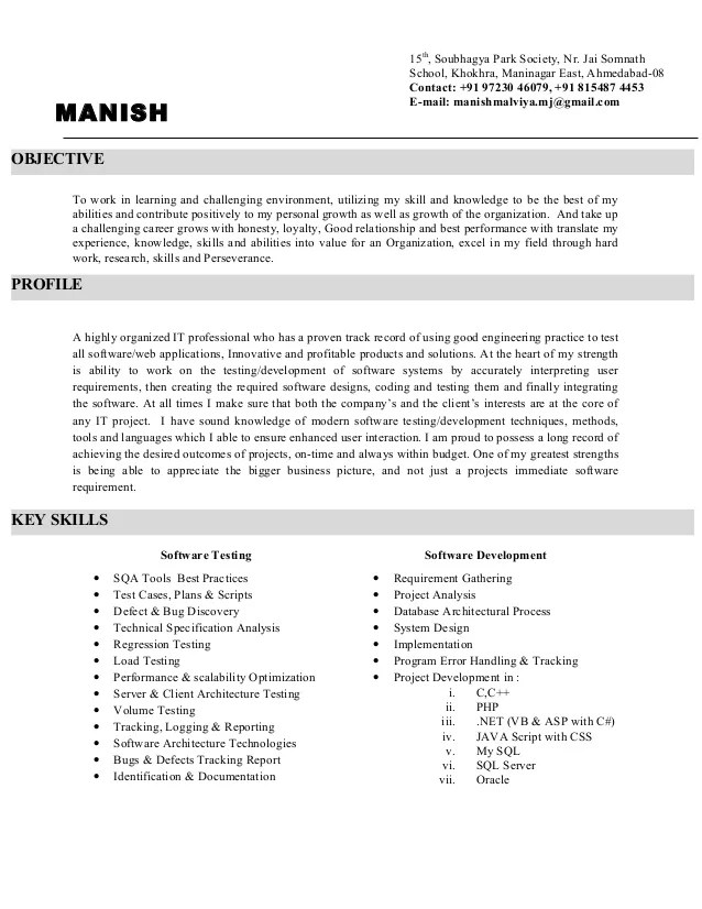 Online Resume Builder Project In Php