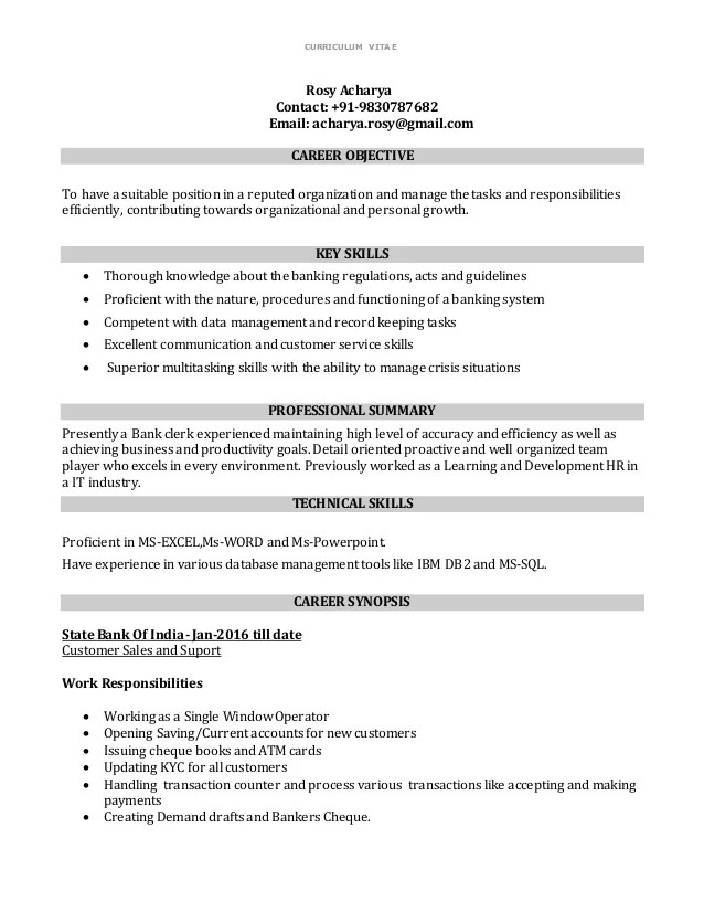 examples of multi tasking on resume school