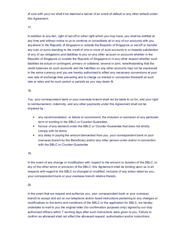 Mcl Mizzle Consultancy Lending Services - Resume Examples