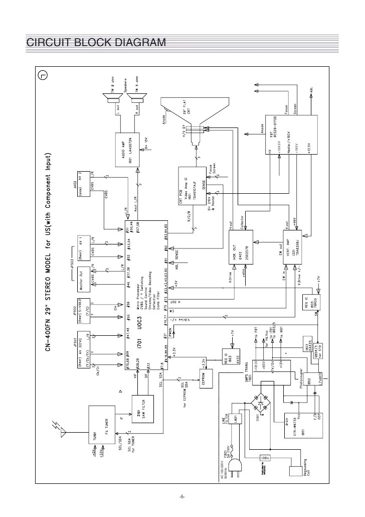 1964 Corvair Wiring Diagram Four Designenvy Co