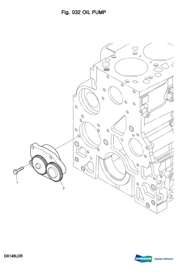 Daewoo Engine Schematics