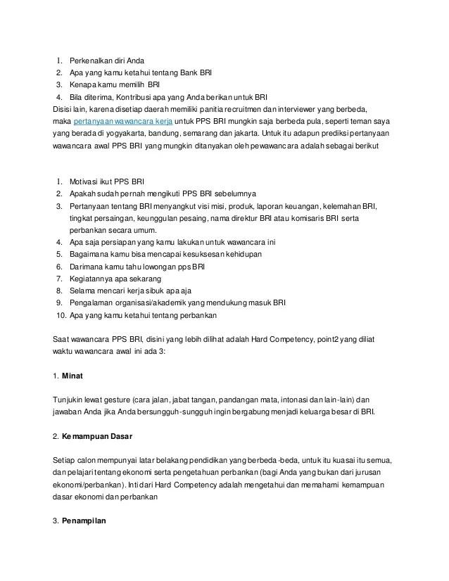 Contoh Soal English Ability Test Telkom : contoh, english, ability, telkom, Contoh, Bahasa, Inggris, Dapatkan, Cute766