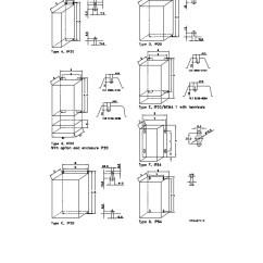 Danfoss Vlt 5000 Wiring Diagram 1955 Chevy Connection Gmu Schullieder De Rh Slideshare Net